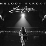 Melody Gardot - Live In Europe
