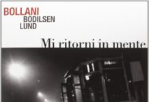 Stefano Bollani - Mi ritorni in mente