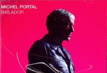 Michel Portal - Bailador