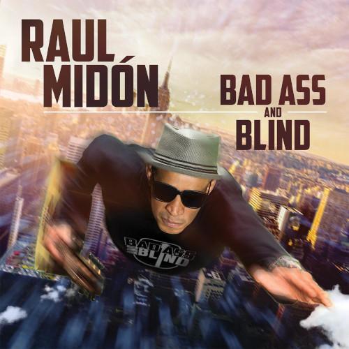 Voci bianche e nere - Raul Midón