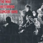 Mike Westbrook Concert Band «The Last Night At The Old Place»