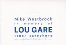 Mike Westbrook «In Memory Of Lou Gare»