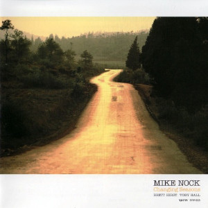 Changing Seasons - Mike Nock