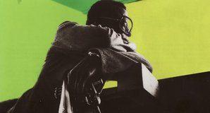 Miles Davis «Amsterdam Concert»