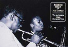 Miles Davis «The Legendary 1960 European Tour»
