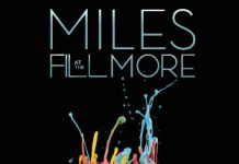 Miles Davis «Miles At The Fillmore - Miles Davis 1970: The Bootleg Series Vol. 3»