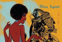 Voci femminili - Mina Agossi «UrbAfrika»