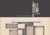 Nels Cline «Currents, Constellations»