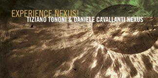 Tononi & Cavallanti Nexus