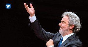 Nicola Piovani «Piovani dirige Piovani»