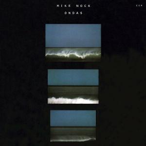 Ondas - Mike Nock