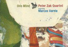 One Mind - Peter Zak