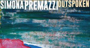 Outspoken - Simona Premazzi (Pre)
