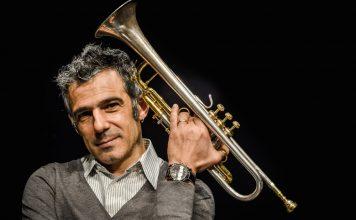 Paolo Fresu (foto di Roberto Cifarelli)