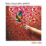 Paolo Fresu Devil Quartet - Carpe Diem