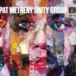 Pat Metheny «Kin (‹––›)»