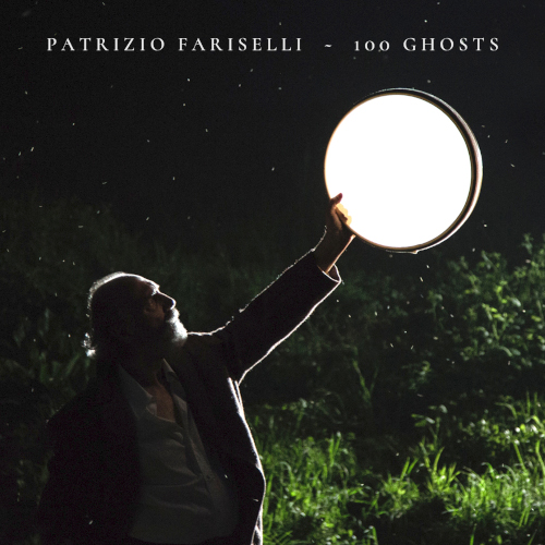 Patrizio Fariselli «100 Ghosts»