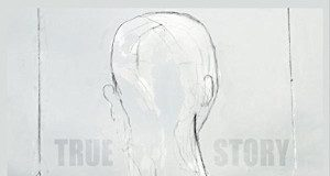 Pearring Sound - True Story
