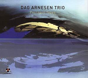 Pentagon Tapes - Dag Arnesen