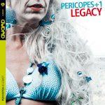 Pericopes+1 «Legacy»