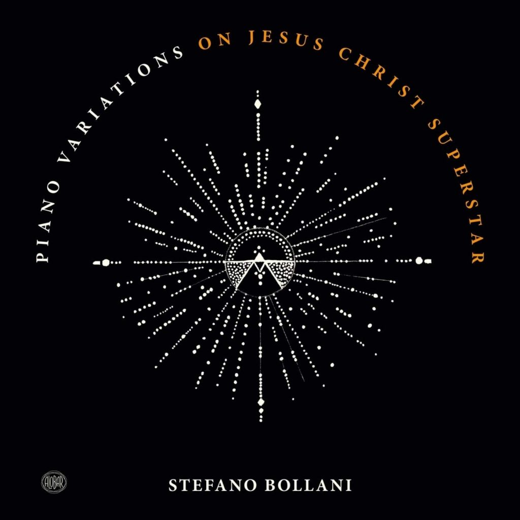 Piano_Variations_On_Jesus_Christ_Superstar_stefano_bollani