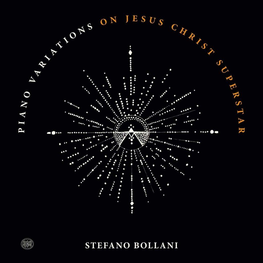 Piano_Variations_On_Jesus_Christ_Superstar_stefano_bollani