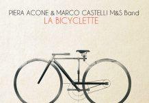 Piera Acone & Marco Castelli
