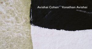 Playing The Room - Avishai Cohen & Yonathan Avishai