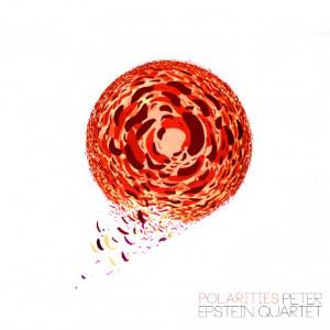 Polarities - Peter Epstein (Songlines)