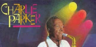 Charlie Parker «Complete Dial Sessions»