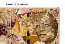 Raffaele Casarano «Oltremare»
