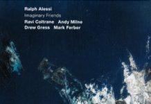 Ralph Alessi «Imaginary Friends»