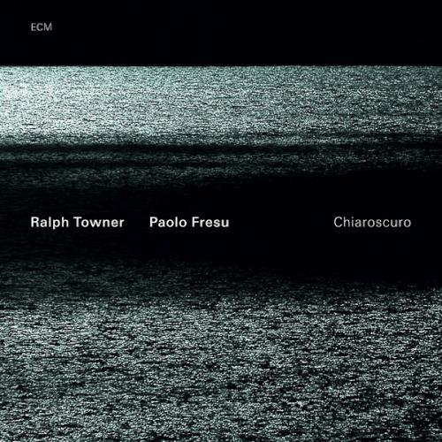 Ralph Towner Paolo Fresu «Chiaroscuro»