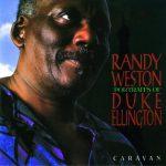 Randy Weston «Portraits Of Duke Ellington»