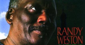 Randy Weston «Portraits Of Duke Ellington»