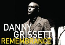 Remembrance - Danny Grissett (Savant)
