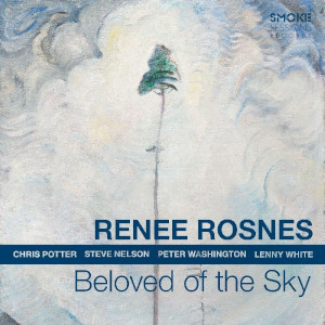Renee Rosnes «Beloved Of The Sky»