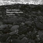 Resonances - Marco Ambrosini Ensemble Supersonus