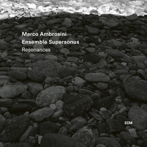 Resonances - Marco Ambrosini Ensemble Supersonus