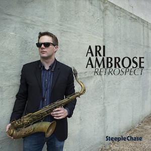 Retrospect - Ari Ambrose