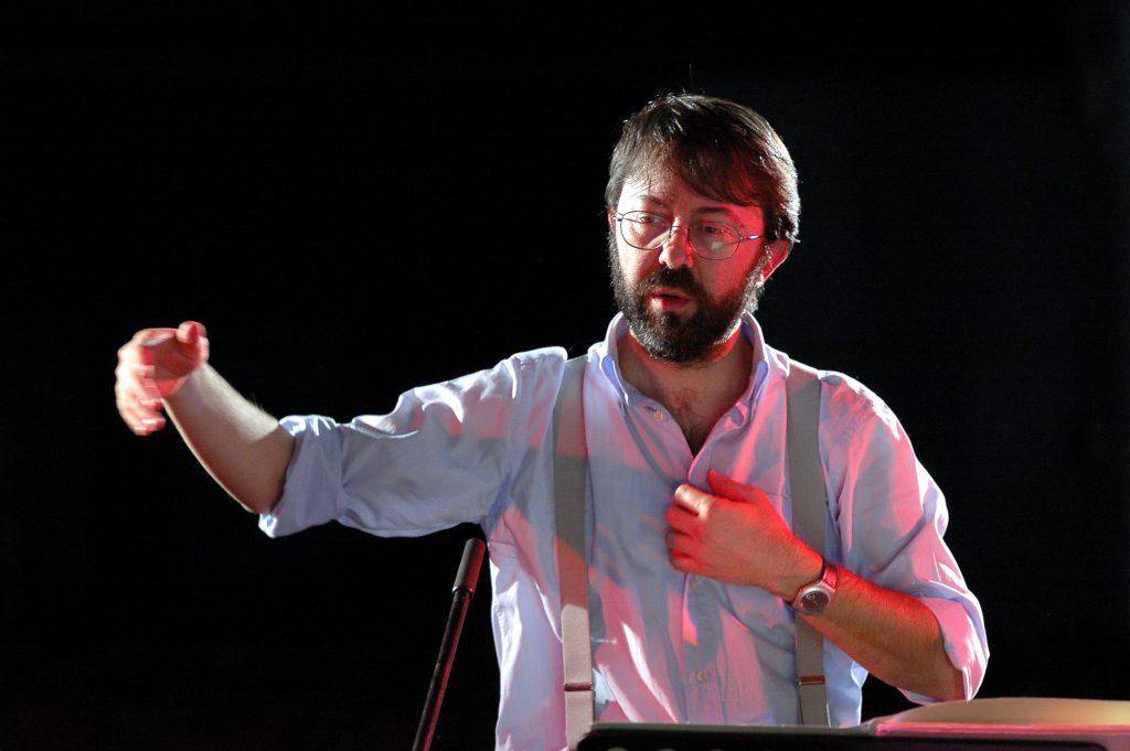 Riccardo Brazzale 178 Ph Mela