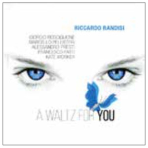 Riccardo Randisi «A Waltz For You»