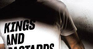 Roberto Negro «Kings And Bastards»