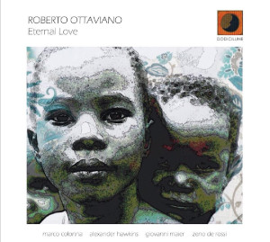 Roberto Ottavano «Eternal Love»