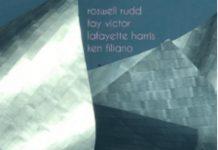Roswell Rudd «Embrace»