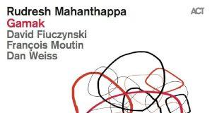 Rudresh Mahanthappa «Gamak»