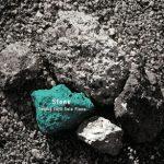 Satoko Fujii «Stone»