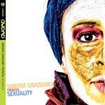 Sexuality - Simone Graziano / Frontal