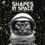 Shapes In Space - Artisti Vari Tru Thoughts Recordings