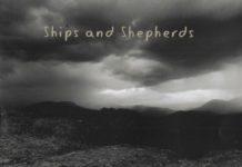 Ships And Shepherds - Alex Maguire e Nikolas Skordas